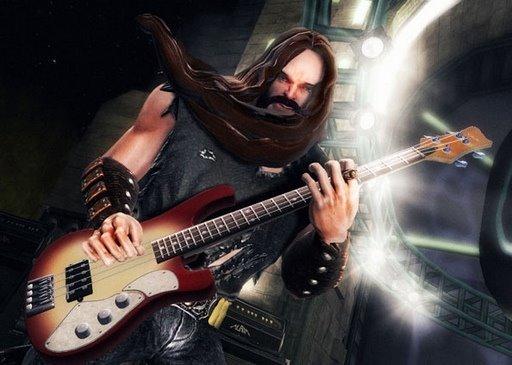 guitar-hero-5-1