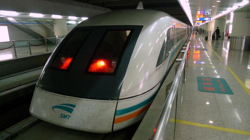 P1240405